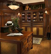 Ideas For Kitchen Cabinet Doors Leaded Glass Cabinet Door Doors Kitchen Inserts Design Diy Update