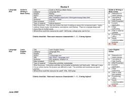 images about math worksheets on pinterest fractions online to for
