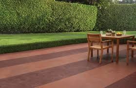 Cement Patio Sealer Amusing Patio Concrete Paint Ideas U2013 Outdoor Patio Paint Concrete