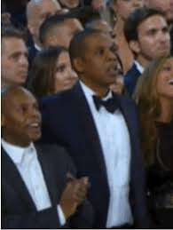 Kanye And Jay Z Meme - jay z and kanye laughing meme 64184 enews
