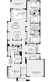 bedroom floor plans best 25 bedroom floor plans ideas on master bedroom