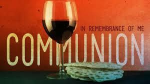 church powerpoint template communion 2 sermoncentral com