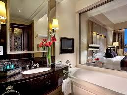 Picture Of A Room Luxury Hotel Macau U2013 Sofitel Macau At Ponte 16