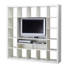 Ikea Lappland Tv Storage Unit Best 25 Tv Storage Unit Ideas On Pinterest Tv Storage Tv
