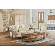 Wolf Furniture Outlet Altoona by Loveseat By Magnolia Home By Joanna Gaines Wolf And Gardiner