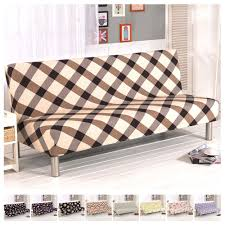 Patterned Futon Covers Compare Prices On Patterned Sofa Online Shopping Buy Low Price