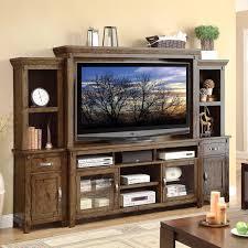 rustic entertainment center cabinets u2014 home design stylinghome