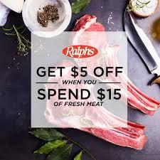 is albertsons open thanksgiving ralphs grocery ralphsgrocery twitter