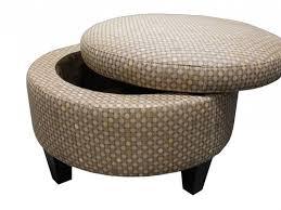 medium storage ottoman roy u0027s furniture