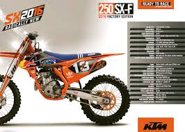 ktm motocross gear motocross action magazine mxa weekend news round up a coat of