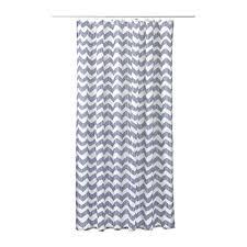 10 aclaraciones sobre ikea cortinas de bano fotos cortinas ikea as pues me fui a ikea otra vez xd y compr las