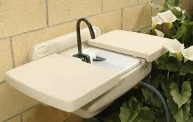 Best 25 Outdoor Garden Sink Ideas On Pinterest Garden Work Outdoor Garden Sink Garden Sink Station Home Outdoor Decoration