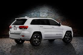 cherokee jeep 2016 white car picker white jeep grand cherokee altitude