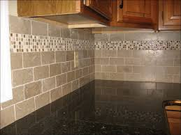 home depot black friday en baltimore kitchen home depot backsplash single wall oven microwave bronze