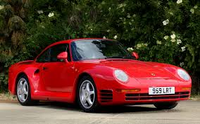 porsche 959 rally porsche 959 1987 wallpapers and hd images car pixel