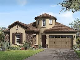 calatlantic homes brighton estates 213 plan 1315786 gilbert az