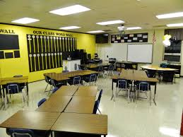 Student Desks For Classroom by Cooperative Group Seating Arrangements Google Search Table