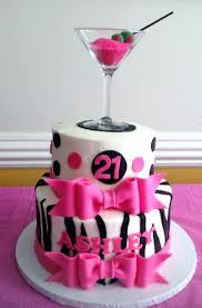 Women Meme Generator - birthday cakes for women cake meme generator a sellit