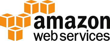 toyota service logo crowdai