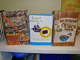 treasure island book report 5th and fabulous cereal box book reports 2014