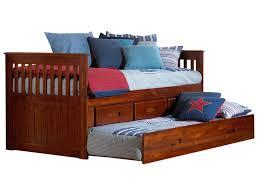 bed bunk beds bi rite furniture