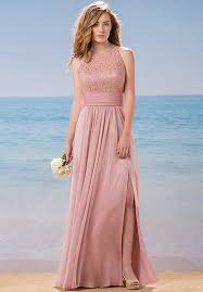 halter bridesmaid dresses bridesmaid dresses