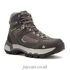 womens hiking boots australia sale hiking boots australia cheap ankle pumps for