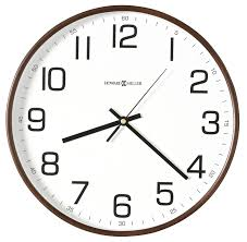 clock remarkable howard miller wall clock design howard miller