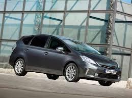 best toyota used cars 10 best hybrid used cars autobytel com
