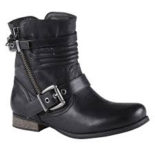 best leather motorcycle boots best motorcycle boots fall 2013 moto boots fall trend