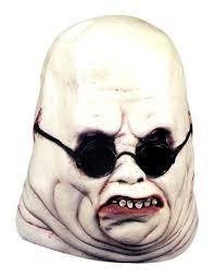 Printable Halloween Costumes by Last Minute Halloween Quickie 100 Free Printable Masks