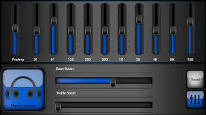 sound lifier for android system wide audio tweaks 10 of the best eq apps for android