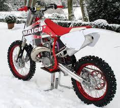 cheap second hand motocross bikes buy swap sell dirt bikes home facebook