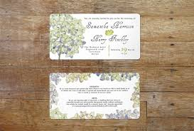 unique wedding invitations u0026 stationery vintage designs
