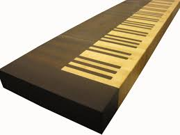 wood cutting boards plans floor decoration butcher block countertop piano keyboard by grothouse cutting find this pin and more on cutting boards