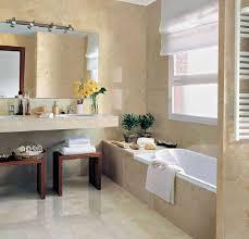 Bathroom Colour Ideas 2014 Glamorous Small Bathroom Paint Color Ideas Pictures 09 Home