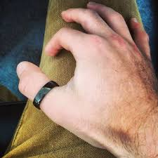 thumb rings for men the 25 best mens thumb rings ideas on wedding