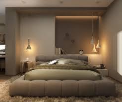 Interior Design Bedroom LightandwiregalleryCom - Furniture design bedroom