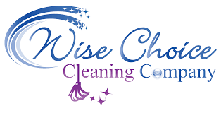 Airbnb Arkansas by Airbnb And Vrbo Rental Cleaning Wise Choice Cleaning Company