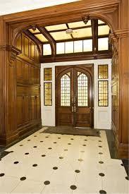 chic design gothic style home interior ideas interior razode