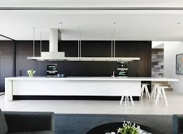 grand designs australia south melbourne statement completehome