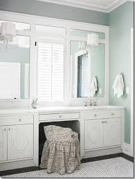 bathroom vanity ideas ideas for bathroom vanities 2017 grasscloth wallpaper