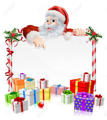 free clipart facebook christmas gift of chris bbcpersian7