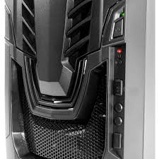 ibuypower black friday ibuypower black gamer power wa550b desktop pc with amd quad core