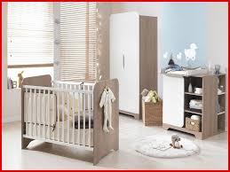 chambre bébé avec lit évolutif chambre bébé lit évolutif 481025 chambre chambre bébé conforama