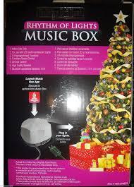 modest ideas christmas music lights best of star wars light show