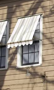 Awnings Sears 81 Best Awning Love Images On Pinterest Window Awnings Outdoor