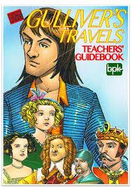 malaysia kssr year 5 novel gulliver u0027s travel pdf