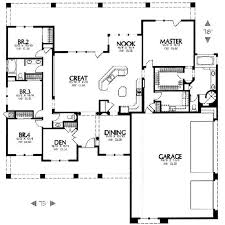Adobe Style Home Plans by 100 Adobe Style House Plans Pueblo Style House Stock Vector