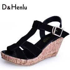 Comfortable Heels For Plus Size Best 25 Comfortable High Heels Ideas On Pinterest Comfortable